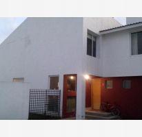 Foto de casa en renta en paseo de la asuncion 865, san luis, metepec, estado de méxico, 2217974 no 01