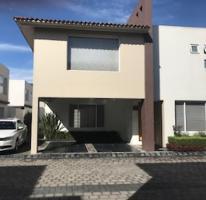 Foto de casa en venta en paseo de la asunción , bellavista, metepec, méxico, 0 No. 01