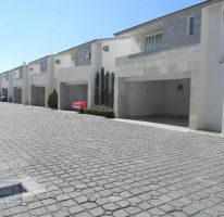 Foto de casa en condominio en venta en paseo de la asuncion, la asunción, metepec, estado de méxico, 2758900 no 01