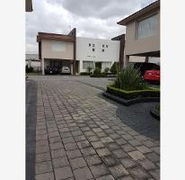 Foto de casa en venta en paseo de la asuncion , la asunción, metepec, méxico, 0 No. 01