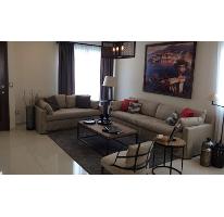 Foto de casa en venta en  , llano grande, metepec, méxico, 2133867 No. 01