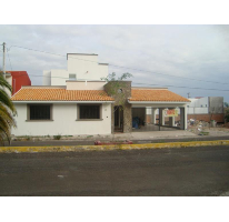 Foto de casa en renta en  583, villas de irapuato, irapuato, guanajuato, 2824124 No. 01