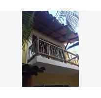 Foto de casa en venta en  1, la ropa, zihuatanejo de azueta, guerrero, 2886945 No. 01
