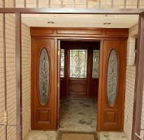 Foto de casa en venta en paseo de la brisa 32, campestre la rosita, torreón, coahuila de zaragoza, 4464463 No. 02