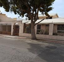Foto de casa en venta en paseo de la brisa , campestre la rosita, torreón, coahuila de zaragoza, 0 No. 01