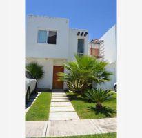 Foto de casa en venta en paseo de la bugambilia 3279, cerritos al mar, mazatlán, sinaloa, 1606678 no 01