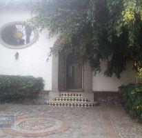 Foto de casa en condominio en venta en paseo de la caada 100, la cañada, cuernavaca, morelos, 2035656 no 01