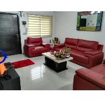 Foto de casa en venta en paseo de la cañada 00, ciudad bugambilia, zapopan, jalisco, 2212832 No. 01