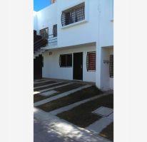 Foto de casa en venta en paseo de la cañada sur, zoquipan, zapopan, jalisco, 2081580 no 01