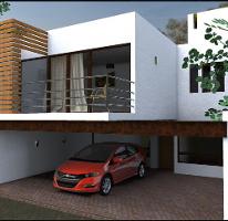 Foto de casa en venta en paseo de la cascara m16 , real del nogalar, torreón, coahuila de zaragoza, 4253981 No. 01