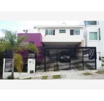 Foto de casa en venta en paseo de la cebra 278, ciudad bugambilia, zapopan, jalisco, 0 No. 01