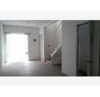 Foto de casa en venta en paseo de la cereza x, santa fe, zumpango, méxico, 2550558 No. 01