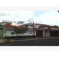 Foto de casa en venta en  0, lomas del valle, zapopan, jalisco, 2023382 No. 01