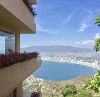 Foto de casa en venta en paseo de la cima , la cima, acapulco de juárez, guerrero, 1407525 No. 01