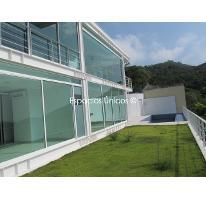 Foto de casa en venta en paseo de la cima , la cima, acapulco de juárez, guerrero, 1998795 No. 01