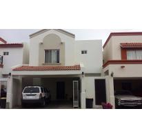 Foto de casa en venta en  , paseo de la colina i, hermosillo, sonora, 2335817 No. 01