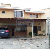 Foto de casa en venta en paseo de la colina norte 106, lomas de santa anita, tlajomulco de zúñiga, jalisco, 268337 no 01