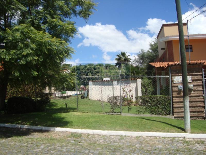 Foto de terreno habitacional en venta en paseo de la colina norte 106, lomas de santa anita, tlajomulco de zúñiga, jalisco, 307090 No. 01