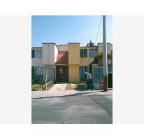 Foto de casa en venta en paseo de la compasion 7, paseos de chalco, chalco, méxico, 2666390 No. 01