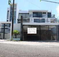 Foto de casa en venta en paseo de la constelación , villas de irapuato, irapuato, guanajuato, 0 No. 01
