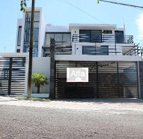 Foto de casa en venta en paseo de la constelación , villas de irapuato, irapuato, guanajuato, 4640684 No. 01