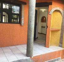 Foto de casa en venta en paseo de la constitución 175, arboledas, querétaro, querétaro, 0 No. 22