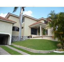 Foto de casa en venta en paseo de la cuesta 700, villas de irapuato, irapuato, guanajuato, 2760315 No. 01