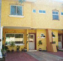 Foto de casa en condominio en venta en paseo de la esmeralda 70, las jarretaderas, bahía de banderas, nayarit, 1659837 no 01
