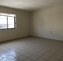 Foto de casa en venta en paseo de la espuela 368, residencial la hacienda, torreón, coahuila de zaragoza, 0 No. 01