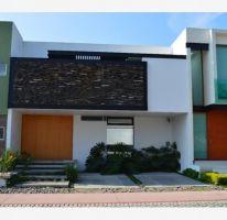 Foto de casa en venta en paseo de la estrella 1177, zoquipan, zapopan, jalisco, 1903738 no 01