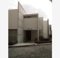 Foto de casa en venta en paseo de la fe 9653, villas de irapuato, irapuato, guanajuato, 3774982 No. 01
