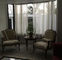 Foto de casa en venta en paseo de la florida , la florida, naucalpan de juárez, méxico, 3095550 No. 04