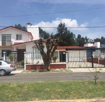 Foto de casa en venta en paseo de la fundación 3295, villas de irapuato, irapuato, guanajuato, 0 No. 01
