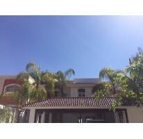 Foto de casa en renta en paseo de la gacela 210, ciudad bugambilia, zapopan, jalisco, 2999802 No. 01