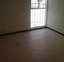 Foto de casa en venta en paseo de la gloria 83, 3 de mayo, xochitepec, morelos, 396389 no 01
