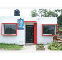Foto de casa en venta en paseo de la hacienda 45, arboledas de la hacienda, colima, colima, 1214797 No. 01