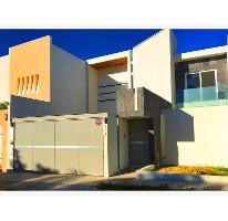 Foto de casa en venta en  , paseo de la hacienda, colima, colima, 2908713 No. 01