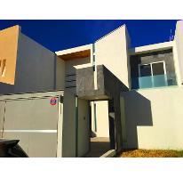 Foto de casa en venta en  , paseo de la hacienda, colima, colima, 2924869 No. 01