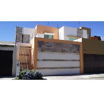 Foto de casa en venta en  , paseo de la hacienda, colima, colima, 2983990 No. 01