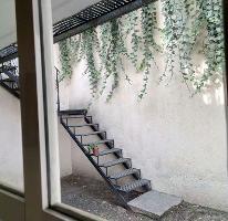 Foto de casa en venta en paseo de la hacienda de echegaray , hacienda de echegaray, naucalpan de juárez, méxico, 0 No. 03