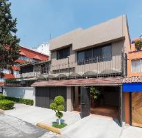 Foto de casa en venta en paseo de la hacienda , paseos de taxqueña, coyoacán, distrito federal, 0 No. 01