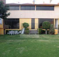 Foto de casa en venta en paseo de la herradura 1, lomas de la herradura, huixquilucan, estado de méxico, 953999 no 01