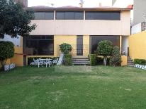 Foto de casa en venta en  1, lomas de la herradura, huixquilucan, méxico, 953999 No. 01