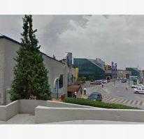 Foto de local en venta en paseo de la herradura 1, san fernando, huixquilucan, estado de méxico, 1838372 no 01