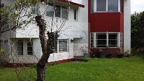 Foto de casa en venta en paseo de la herradura 168, jardines de la herradura, huixquilucan, méxico, 1441867 No. 01