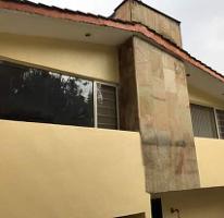 Foto de casa en venta en paseo de la herradura , la herradura, huixquilucan, méxico, 3906632 No. 01