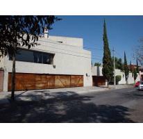 Foto de casa en venta en  , lomas del huizachal, naucalpan de juárez, méxico, 2920051 No. 01