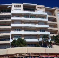 Foto de departamento en venta en paseo de la isla condominios punta marina 2219, cerritos resort, mazatlán, sinaloa, 1708422 no 01