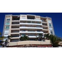Foto de departamento en venta en  , cerritos resort, mazatlán, sinaloa, 1708422 No. 01