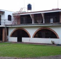 Foto de casa en venta en paseo de la loma 84, ajijic centro, chapala, jalisco, 2195256 no 01